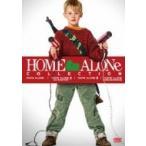ホーム アローン  / ホーム・アローン クリスマス DVD-BOX  〔DVD〕