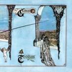 Genesis ジェネシス / Trespass (紙ジャケット) 国内盤 〔SHM-CD〕