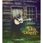 All Of My Memories  The John Denver Collection 4CD