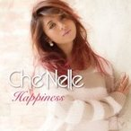 Che'nelle シェネル / Happiness 国内盤 〔CD Maxi〕