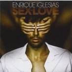 Enrique Iglesias エンリケイグレシアス / Sex And Love 輸入盤 〔CD〕