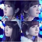 SILENT SIREN / 恋い雪 (2CD)【初回限定盤B】  〔CD Maxi〕