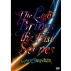 LIGHT BRINGER ライトブリンガー / The Light Brings the Past Scenes (DVD)  〔DVD〕