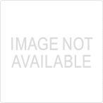 ショッピングソウルベリー Thievery Corporation / Cosmic Game  〔LP〕