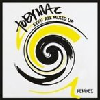 Tobymac トビーマック / Eye'M All Mixed Up:  Remixes 輸入盤 〔CD〕