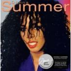Donna Summer ドナサマー / Donna Summer 輸入盤 〔CD〕