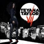 Teyana Taylor / VII 輸入盤 〔CD〕