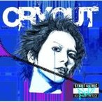 SuG サグ / CRY OUT  〔CD Maxi〕