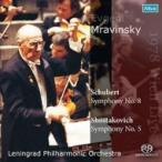 Shostakovich ���祹�������ӥ� / ���祹��������������������裵�֡����塼�٥�ȡ���̤�����١���������