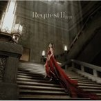 JUJU ジュジュ / Request II  〔CD〕