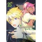 Landreaall 25 ドラマCD+小冊子付き限定版 IDコミックススペシャル / ZERO-SUMコミックス  / おがきちか オガキチカ