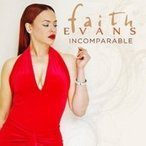 Faith Evans フェイスエバンス / Incomparable 輸入盤 〔CD〕