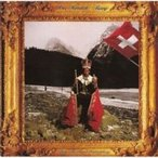 Lee Perry リーペリー / From The Secret Laboratory  国内盤 〔CD〕