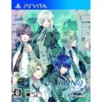 Game Soft (PlayStation Vita) / ノルン+ノネット ヴァール コモンズ  〔GAME〕