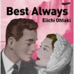 大瀧詠一 オオタキエイイチ / Best Always (3CD)【初回生産限定盤:三方背BOX仕様】  〔CD〕