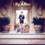 Lily Allen リリーアレン / Sheezus (Japan Tour Limited Edition) 国内盤 〔CD〕