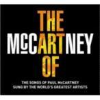 Paul Mccartney ポールマッカートニー / Art Of Mccartney(2CD) 国内盤 〔CD〕