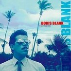 Boris Blank / Electrified 輸入盤 〔CD〕