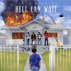 Vince Staples / Hell Can Wait 輸入盤 〔CD〕