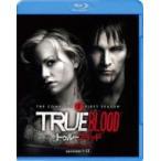 トゥルーブラッド ファースト  コンプリート セット 6枚組   Blu-ray