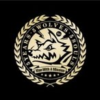 MAN WITH A MISSION マンウィズアミッション / 5 Years 5 Wolves 5 Souls  〔CD〕