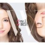 May J. メイジェイ / May J. W BEST -Original  &  Covers- (2CD+3DVD)  〔CD〕