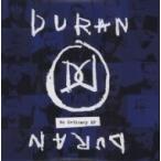 Duran Duran デュランデュラン / No Ordinary Tour Ep (Colv)  〔LP〕