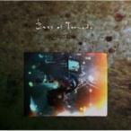 凛として時雨 (りんとしてしぐれ) / Best of Tornado  〔CD〕