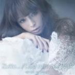 浜崎あゆみ / Zutto...  /  Last minute  /  Walk  〔CD Maxi〕
