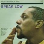 Walter Bishop Jr / Speak Low  ��Hi Quality CD��