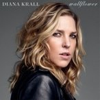 Diana Krall ダイアナクラール / Wallflower (+DVD)(Deluxe Edition) 国内盤 〔SHM-CD〕