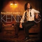 Kenny G ���ˡ����� / Brazilian Nights ������ ��SHM-CD��