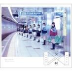 乃木坂46 / 透明な色 (2CD)【Type-B】  〔CD〕