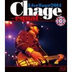 Chage チャゲ / ChageLiveTour2014 〜equal〜 (Blu-ray)  〔BLU-RAY DISC〕