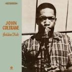 John Coltrane �����ȥ졼�� / Golden Disk (180���������ץ쥳����)  ��LP��