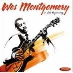 Wes Montgomery ウェスモンゴメリー / Early Recordings From 1949-1958 In The Beginning (3枚組 / 180グラム重量盤レコード / Resonan