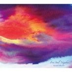Nujabes �̥���٥� / Free Soul Nujabes:  Second Collection ������ ��CD��