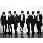 Infinite (Korea) インフィニット / Dilemma 【初回限定盤】 (CD+DVD)  〔CD Maxi〕