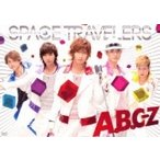 A.B.C-Z / SPACE TRAVELERS  〔DVD〕