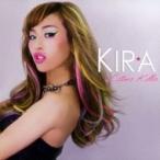 KIRA / LISTENER KILLER  〔CD〕