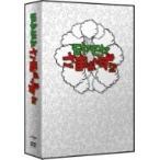 さまぁ〜ず (さまーず) / モヤモヤさまぁ〜ず2 DVD-BOX(VOL.22、VOL.23)  〔DVD〕