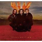 Heat / Still Waiting (紙ジャケット) 国内盤 〔SHM-CD〕