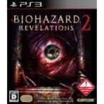 PS3ソフト(Playstation3) / 【PS3】バイオハザード リベレーションズ 2  〔GAME〕