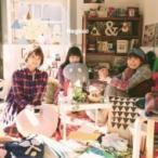 Negicco ネギッコ / Rice & Snow  〔CD〕