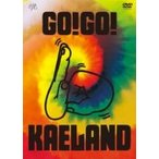 ショッピングKAELAND 木村カエラ / KAELA presents GO!GO! KAELAND 2014 -10years anniversary- 【DVD初回限定盤】  〔DVD〕
