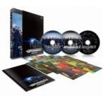 エクスペンダブルズ3 ワールドミッション Premium-Edition  〔BLU-RAY DISC〕