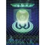 UVERworld ウーバーワールド / UVERworld LIVE at KYOCERA DOME OSAKA (Blu-ray+2CD)【初回生産限定盤:三方背ケース、スペシ