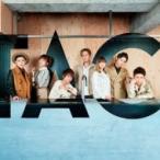 AAA / Lil' Infinity  〔CD Maxi〕