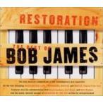 Bob James �ܥ֥������ॹ / Best Of Bob James ������ ��CD��