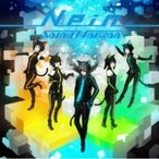 Sound Horizon  サウンドホライズン / 9th Story CD『Nein』 (CD+DVD)【初回限定盤】  〔CD〕